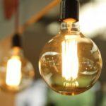 light bulb quick fix